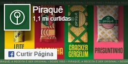 /Piraque