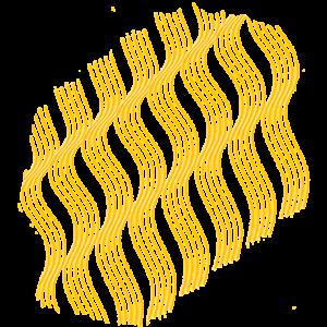Spaghetti Semolina