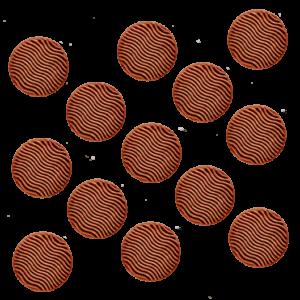 Leite Maltado Chocolate