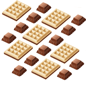 Newafer Chocolate