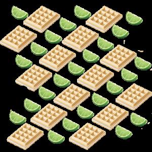 Newafer Limão