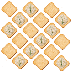 Light Toast